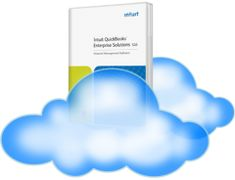QuickBooks Cloud Hosting | QuickBooks on the cloud