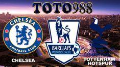 Situs judi online – Prediksi Bola Parlay – Prediksi Bola Jitu Chelsea VS Tottenham Hotspur 1 April 2018 - Pada kesempatan kali ini kami akan membahas tentang info bola, jadwal bola dan mengulas prediksi bola antara Chelsea VS Tottenham Hotspur yang akan di pertandingkan pada tanggal 1 April 2018 pukul 22:00 WIB di Stam