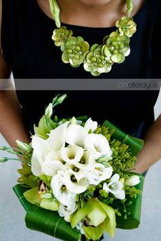 Wedding bouquet  www.tablescapesbydesign.com https://www.facebook.com/pages/Tablescapes-By-Design/129811416695