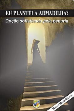 Instituto Cultural de Escritores Independentes do Brasil - ICEIB: Eu plantei a armadilha? Opção sofisticada pela pen...