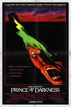 Nonton Prince of Darkness Online Bioskop Cinema XXI Sub Indo   NontonXXI.co
