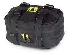 Enduro Tool Bag