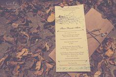 Thais e Akira - Casamento Íntimo Branco e Azul - no ES | Clube Noivas