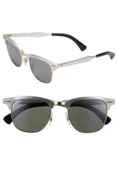 the only one authentic RayBen discount site,also the best deal I ever got Rayban!! $19.99. Just in