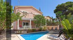 Hostal Santander II en Mallorca opiniones y reserva