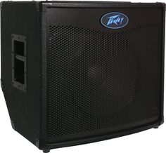 df3d605a205c456164ddcf874c781868 peavey commercial audio on peavy impulse subwoofer diagram on  at aneh.co