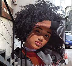 Royyal Dog @Seoul, South Korea #streetart