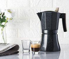 39 mejores imágenes de las mejores cafeteras | Cafetera, Que