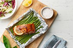 50+ Best Foil Packet Recipes For The Grill & Oven In 2021 - Crazy Laura Foil Packet Meals, Steak Foil Packets, Foil Packet Potatoes, Chicken Foil Packets, Grilling Recipes, Cooking Recipes, Meat Recipes, Shrimp Boil Foil