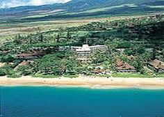 The ResortQuest Maui Ka'anapali Villas is like a home-away-from home and the perfect place for a restful, relaxing vacation for families and couples who want to be away from the bustle and crowds of Lahaina.