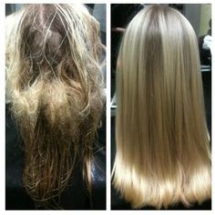 How To Mange A Tangled Hair Mess Without Any Tears Best miracle hair detangler EVER. No more tears. Mom Hairstyles, Trending Hairstyles, Little Girl Hairstyles, Summer Hairstyles, Long Hair Remedies, Deep Conditioning Hair, Matted Hair, Tangled Hair, Hair Knot
