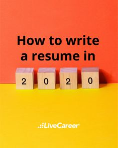 LiveCareer's expert guide on how to write a resume makes it simple to create a resume that will showcase your talents and help you get a leg up on the competition. Resume Advice, Resume Format, Resume Writing, Reading, Simple, Link, Job Resume Format, Reading Books