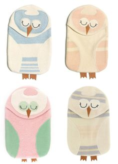 Household Appliances Hot Water Bottles Humorous Cartton Yellow Duck Hot Water Bag Cover Pvc Water Filling Hot Water Bottlesv Girl Students Portable Plush Hand Warming Winter