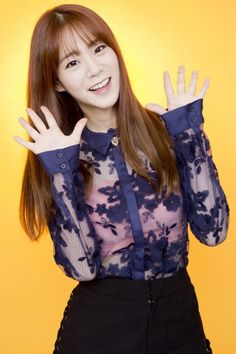 Casey Burgess, Seungyeon Kara, Han Seung Yeon, Age Of Youth, Nerd, Kim Sang, Cosmic Girls, Girls Generation, Korean Girl Groups