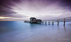 Portsea Victoria, Australia by Nick Skinner