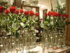 Flores de Flores la Plaza