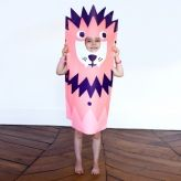 Omy Design & Play - Omy Leone Costume - Baby clothing, maternity and baby shower gifts Costume Lion, Christmas Gift Guide, Christmas Gifts, Modern Christmas, Christmas Ideas, Mardi Gras, Living In London, Auntie Gifts, Kids Dress Up