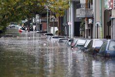 Inundaciones en Buenos Aires | Fotogalería | Internacional | EL PAÍS