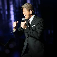 An Evening with Peter Cetera - http://fullofevents.com/hawaii/event/an-evening-with-peter-cetera/