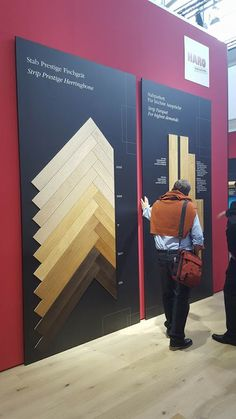 Megérkeztünk a BAU München 2017-es kiállítására! A világ legnagyobb építészeti, anyag-kellékek, rendszerek kiállítása!   Első állomásunk a HARO volt, amely piacvezető márka Németországban! Minden évben újdonságokkal lep meg bennünket, fa . fahatású, és kőhatású termékeivel, valamint 150 éves tapasztalatával teljesen elkápráztat!   Ha kíváncsi vagy, és szeretnél többet megtudni a HARO termékeiről, gyere és látogass el megújult weboldalunkra!  www.dreamfloor.hu Laminate Flooring, Desktop Screenshot, Floating Floor