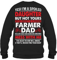 Are you looking for Farmer T Shirt, Farmer Hoodie, Farmer Sweatshirts Or Farmer Slouchy Tee and Farmer Wide Neck Sweatshirt for Woman And Farmer iPhone Case? You are in right place. Your will get the Best Cool Farmer Women in here. We have Awesome Farmer Gift with 100% Satisfaction Guarantee. Gifts For Truckers, Mechanic Gifts, Best Teacher Gifts, Gifts For Farmers, Photographer Gifts, Slouchy Tee, Teacher Shirts, Hoodies, Sweatshirts
