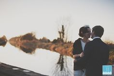 Wedding at The Village of Lyons Grand Canal, Irish Wedding, Destination Wedding, Couple Photos, Couple Pics, Destination Weddings