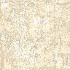CORSICO SQUARE, Stone, T7018, Collection Natural Resource from Thibaut