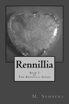 Rennillia by M. Sembera, http://www.amazon.com/dp/B004QOAVVE/ref=cm_sw_r_pi_dp_B62Kqb05JJZ6S