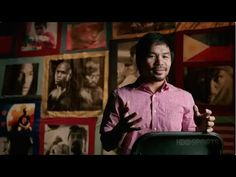 MAYWEATHER/PACQUIAO: AT LAST [Full Episode]