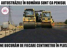 Romania, Monster Trucks, Jokes, Humor, Funny, Husky Jokes, Humour, Memes, Funny Photos
