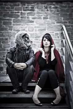 Inbound Lead Generation: eCommerce Marketing's Missing Link