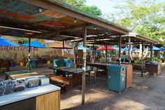 market seating - Google Search