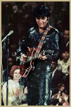 .Elvis 1968.........................lbxxx.