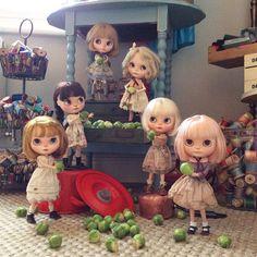 Dolly Treasures @dollytreasures Instagram photos   Websta