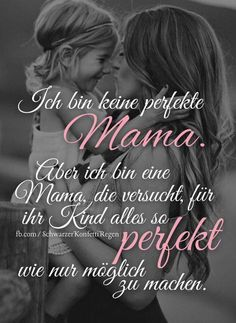 Mama sein mit unendlicher Liebe Being mom with infinite love Being mom with infinite love Happy Quotes, Funny Quotes, Life Quotes, Happiness Quotes, Good Parenting, Parenting Quotes, German Quotes, Mothers Day Quotes, Cheer You Up