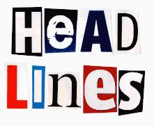 10 creative LinkedIn Headlines