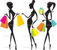 dep_2475838-Shopping.jpg (1024×899)