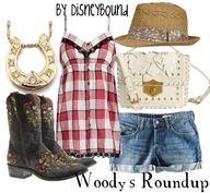 Makes me wanna ride a cowboy! j.k!!