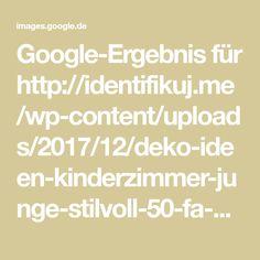 Google-Ergebnis für http://identifikuj.me/wp-content/uploads/2017/12/deko-ideen-kinderzimmer-junge-stilvoll-50-fa-1-4-r-jungs-jungen-gestalten-bemerkenswert-die-besten-25-grune-fur-auf-pinterest-komplet.jpg