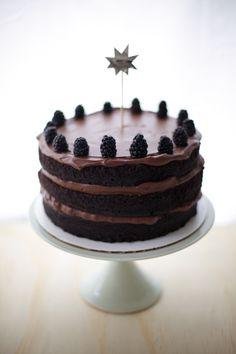 buttercream-wedding-cakes-2
