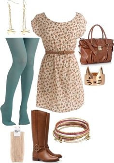 Take a look at the best simple college outfits in the photos below and get ideas for your own outfits! Attractive College Outfits For Girls Image source Fall Outfits 2018, Fall Outfits For Work, Casual Winter Outfits, Summer Outfits, Love Fashion, Autumn Fashion, Womens Fashion, Fashion Vintage, Simple College Outfits