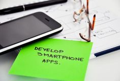 'Business demand for customer-facing and #mobileapps is significantly outpacing IT's ability to deliver' http://outsourceit2philippines.com/it-news/delivering-digital-economy-must-cross-app-delivery-chasm/