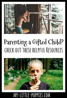 gifted resources homeschool, homeschooling, giftedness, gifted learner, gifted children, gifted students, parenting gifted kid, giftedness, Parenting Gifted? You Need to Bookmark these Helpful Resources   My Little Poppies