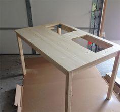 diy-mesa-lego-03