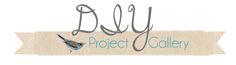 DIY Project Gallery [label]