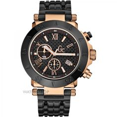 3ac624426 Watch Sale, Latest Watches, Watches For Men, Guess Watches, Seiko Watches