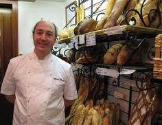Arnaud Delmontel Pastry Chef, Chefs, Chef Jackets