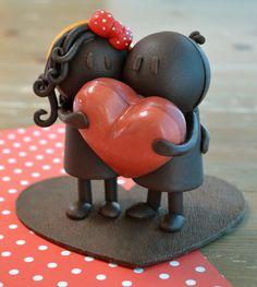 Bigli Migli Chocolat Chocolate Diy, Death By Chocolate, Chocolate Bouquet, Christmas Chocolate, Chocolate Molds, Chocolate Lovers, Chocolate Showpiece, Birthday Chocolates, Valentines Day Cakes