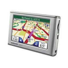 Garmin nüvi 660 4.3-Inch Bluetooth Portable GPS Navigator (Bilingual) by Garmin. $299.00. GPS, Nuvi 660, Bilingual, city NAV. Save 60%!