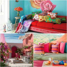 A influência de Frida Kahlo no décor: https://www.casadevalentina.com.br/blog/D%C3%89COR%2C%20ARTE%20E%20FRIDA%20KAHLO